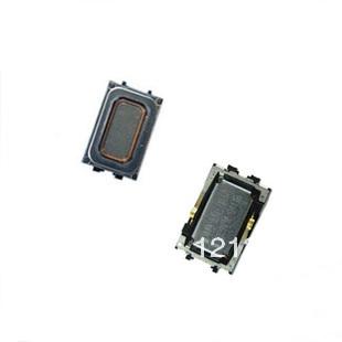 10pcs/lot earpiece for SONY U8I MT15 X12 LT15I LT18i LT26I ST18 speaker replacement repair, free shipping(China (Mainland))