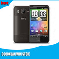 "Hot Sale Desire HD Original for HTC Desire HD G10 A9191 4.3""TouchScreen 8MP WIFI GPS Android Unlocked Mobile Phone(China (Mainland))"
