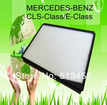 benz air filter price