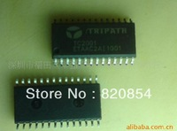 TC2001     TRIPATH        SOP28