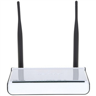 Ethernet cable tenda stendardo w308r 300m wireless router
