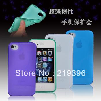 New arrival uldum 4s for apple phone case for iphone 4 phone case for phone case apple 4s phone case