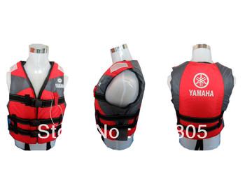 Adult plus size thickening 400d lifejacket high quality 10pcs/lot Price: US $192 / 10 PCs / a lot, $ 19.2 / PCs