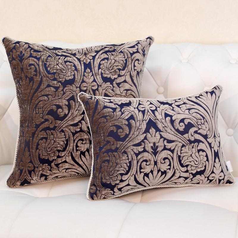 pillow covers cheap chair cushion mat covers euro luxury sofa cover