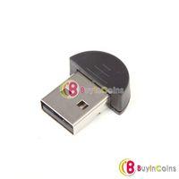 Bluetooth USB 2.0 Dongle Adapter 100m PC Laptop 01 [177|01|01]
