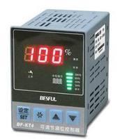 Free shipping,Pitt River BF-KT4 adjustable visual level controller +7 pcs sensors