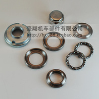 Dirt Bike Direction Column Bearing Set,Free Shipping