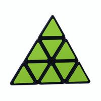 sheng shou Pyramid-black