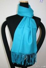 pashmina silk price