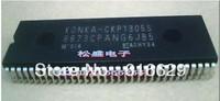 Konka super chip KONKA-CKP1305S 8873CPANG6JB5