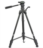 free shipping photo stand photography photographic studio system kit Triangular frame tripod camera
