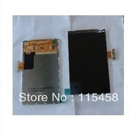 For Samsung Galaxy W i8150 S8530 lcd screen display by free shipping; HQ