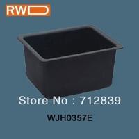 Laboratory furniture PP small sink  WJH0357E