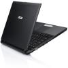 new brand  18''  N75SL-DS71,i7-2670QM,2.2GHz,8G,1TB,NV