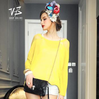Vb white box 2013 xiaxin fashion bling genuine leather chain envelope bag fashionable casual clutch female