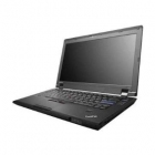 new brand   440433U 14-Inch Laptop