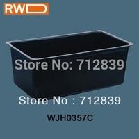 Laboratory furniture PP big size sink WJH0357C