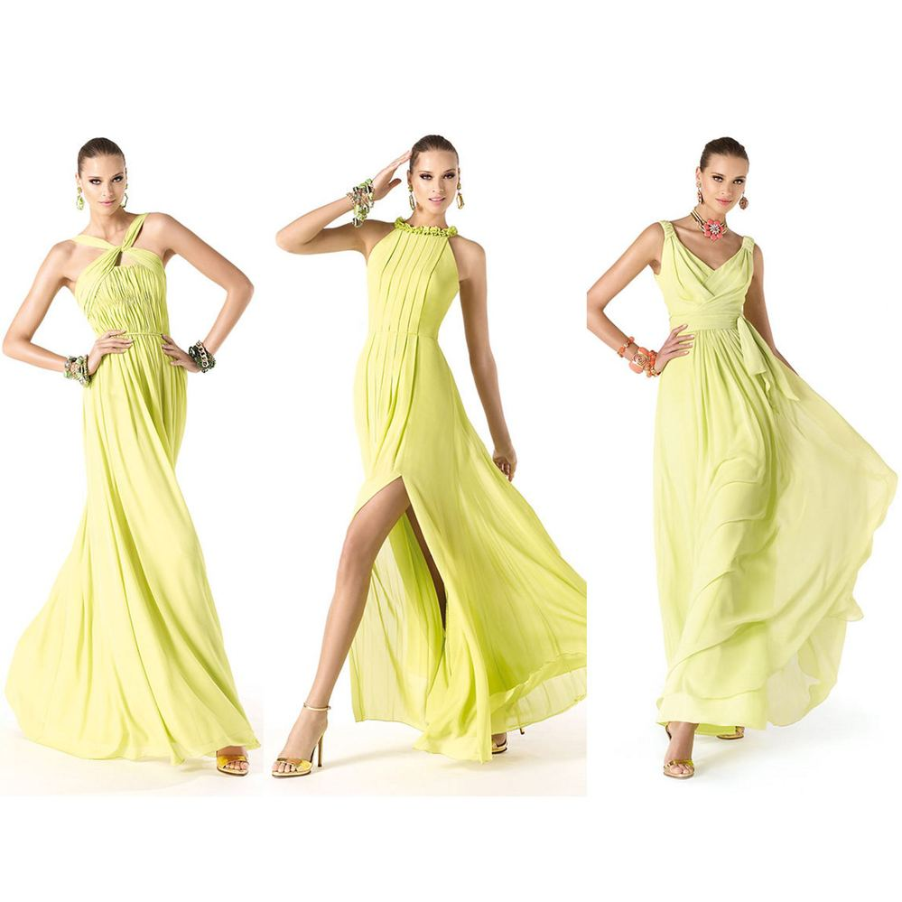Lime green and yellow bridesmaid dresses junoir bridesmaid dresses lime green and yellow bridesmaid dresses 18 ombrellifo Choice Image
