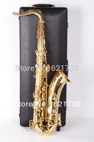 best Newest beautiful 82z Custom Alto Saxophone 82Z  alto sax  PLAYS GREAT! in stock