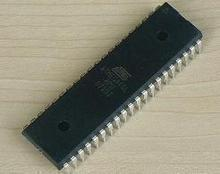 8-bit AVR with 8K Bytes In-System Programmable Flash(China (Mainland))