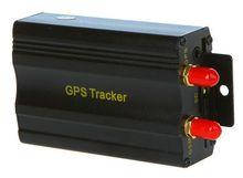 gsm car alarm price