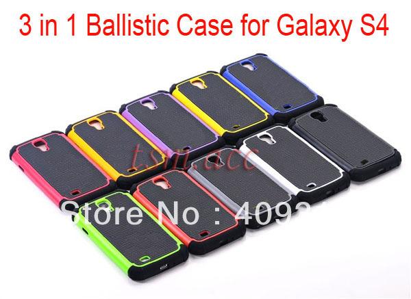 Чехол для для мобильных телефонов OEM Samsung S4 SIV i9500 SG + 10pcs/lot гибкий кабель для мобильных телефонов for samsung 10pcs lot samsung s4 i9500 usb dhl ems