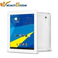 "Window Vido N90FHD RK3188 Quad Core Tablet PC 9.7"" Retina Screen 2GB RAM 16GB Dual Camera Bluetooth HDMI"