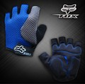 Promotion Item Bike bicycle gloves mtb gloves cycling gloves 4colors avialable(China (Mainland))