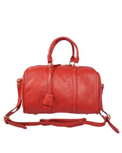 Bendell Real Authentic Leather Designer Sofia Coppola SC Ladies Bag Asphalt M95859 Free Shipping Wholesale(China (Mainland))