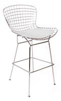 Dining Chair With Cushion x Hot Sale x Good Quality x Free Shipping