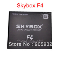 2013 Original Skybox F3 HD 1080P Satellite Receiver Box Support Full HD GPRS  DVB S2 Skybox F3HD Weather Forecast Free Shipping