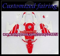 Fairing kit for Honda CBR600 F2 91 92 93 94 CBR 600 1991 1992 1993 1994