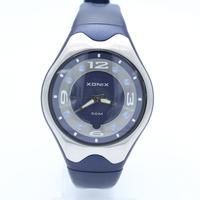 Brand Xonix  Women Sports Watch  Waterproof 50M Fashion Lady Swimming Dress Watch Felmale Watch