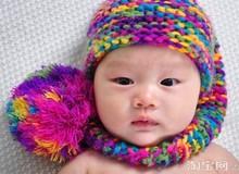 popular baby photography