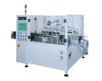 PG-12   Basic Full-auto precision double station leak detector