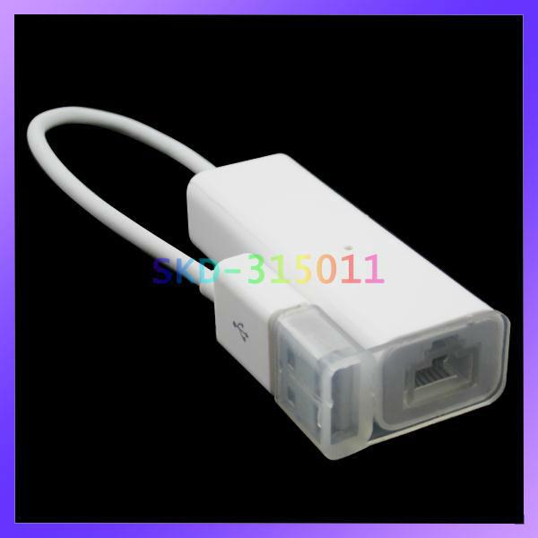 RJ45 Wireless Ethernet Adapter USB Ethernet WiFi Express Adapter(China (Mainland))