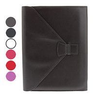 """Envelope Clutch for 8""""-11"""" Tablet (8.9 Kindle Fire HD/iPad/10.1 Tab2 P5100/Note N8000/Microsoft Surface)"""