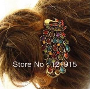 free shipping hairware