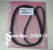 "Free shipping!! New Belt for HP Designjet 430 330 430 450c 455 700 750C D-size (24"") plotters C4705-60082"
