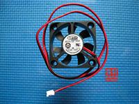 FAN HOME Tt cooling fan 4cm 4010 12v 0.14a 4010l12f nd6