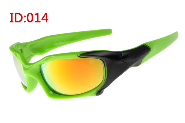 2013 Fashion Unisex Brand Designer Sunglasses Large Sunglasses Driving Sport Glasses sunglasses garage rock Free Shipping(China (Mainland))