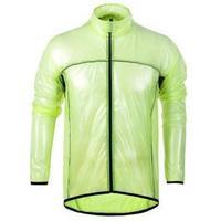 2013 MONTON Full Sleeve Sun Protection UPF 30+ BIke Bicycle Jerseys, Windstopper & Waterproof Super Lightweight Cycling Jerseys
