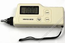 GM63A Digital Vibration Sensor Meter Tester Vibrometer Analyzer Handheld Case(China (Mainland))