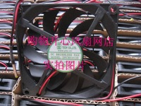 FAN HOME Dfc801012h dc12v 2.9w 8 fan