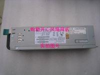 FAN HOME Original delta 750w server power supply dps-750vb dps-450kb a
