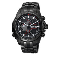 Casima fashion sports mens watch multifunctional waterproof male watch quartz watch