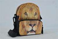 Free Shipping lions belt bag sport bag waist bags shoulder bag BBP111W