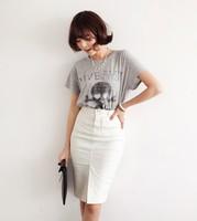 Женские блузки и Рубашки 3