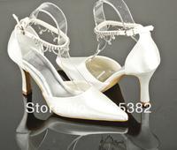 Туфли на высоком каблуке Samfly 34 42 MQW-003