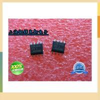 SMD MCU AT24C512 SOP-8 code: 2Fb the imported new original